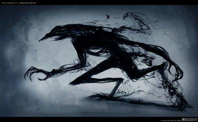 File:Shadowhunter Springborg Beast02.jpg
