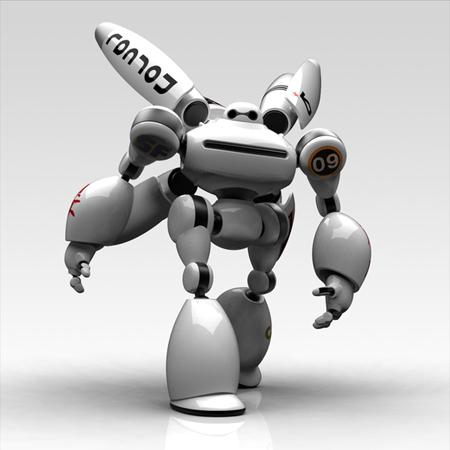 File:Quadbot-robot1.jpg