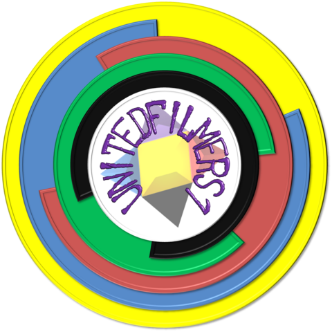 File:Dialspinner.png
