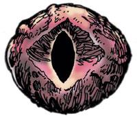 File:Lich's eye.jpg
