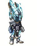 Robin Jones space armor