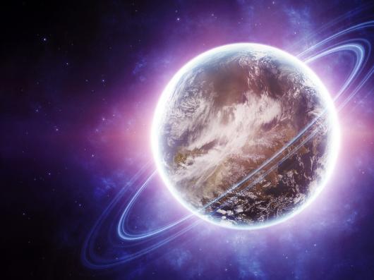 File:Planet Telara.jpg