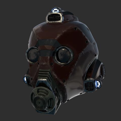 File:Keigan Rebreather helmet.png