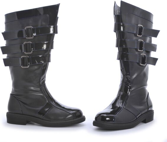 File:Daedalus Boots.jpg