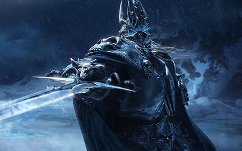 File:Wallpaper world of warcraft wrath of the lich king 02.jpg