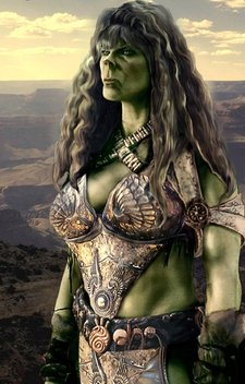 File:Female orc.jpg