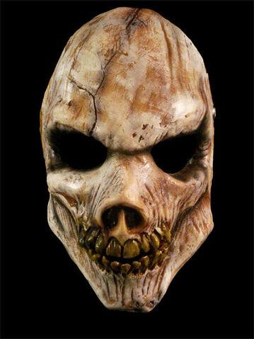 File:Head of Vecna.jpg