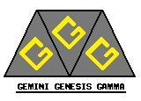 Tri G logo