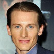 File:Tpnew-actor-jhebert.jpg