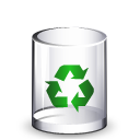File:Trashcan empty.png