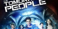 U.S. TV Series