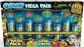 Glowin' Mega Pack