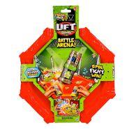 253146 trash-pack-uft-battle-pack