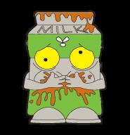 File:Mouldy-Milk-3.png