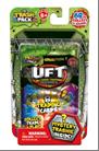 UFT Mystery Trashie TC