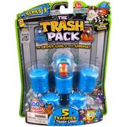 The Trash Pack Series 3 Trashies 5 Pack th2