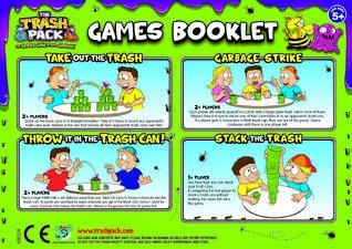 Games-booklet1