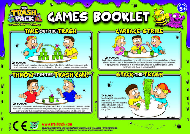 File:Games-booklet1.jpg