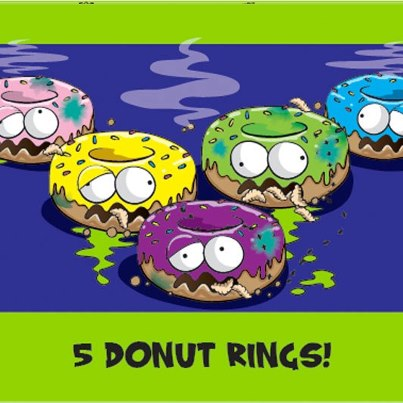 File:5 donut rings.jpg