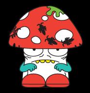 File:Mouldy mushroom.png