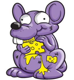 File:Smellymouse280x260.png