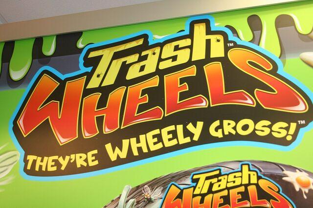 File:Trash Wheels.jpg