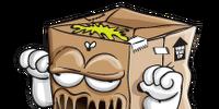 Rott Box