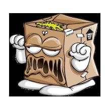 Rott-box