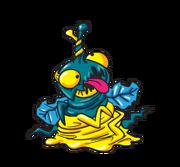 Whacked-Wasp