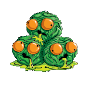 File:Yucky sprout.png