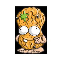 Nutso
