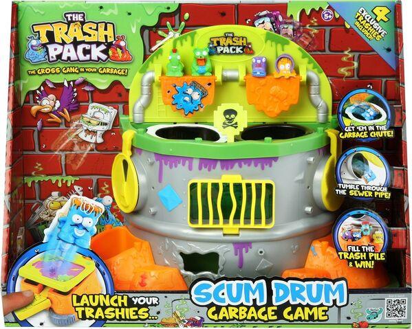 File:Scum drum box.jpg