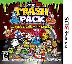 File:DS Trash Pack.jpeg