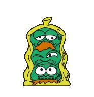 File:Mushy Peas.png