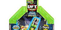 UFT Glow Mania