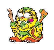 File:Litter Lion WildTrash.png