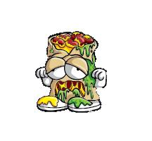 File:Burried burrito.png