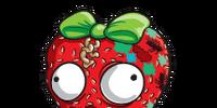 Sore Berry