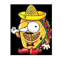 File:Yucko-taco.png