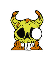 File:Cruddy Cow Skull.png