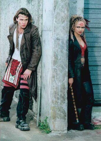 File:Bray and Ebony.jpg