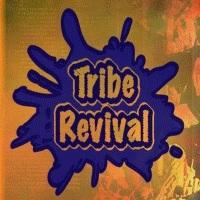 TribeRevivalFanProject