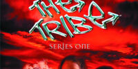 The Tribe: The Complete Series One