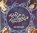 Abe Messiah (2003)