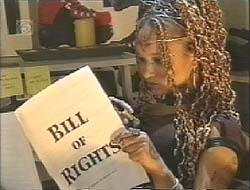 File:Ebony with Bill of rights-t2.jpg
