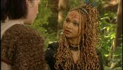 2x13 Trudy and Ebony