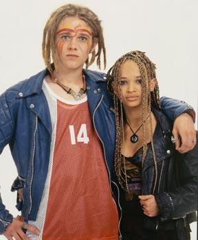 File:Zoot and Ebony.jpg