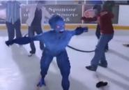 Ice Hassles 39