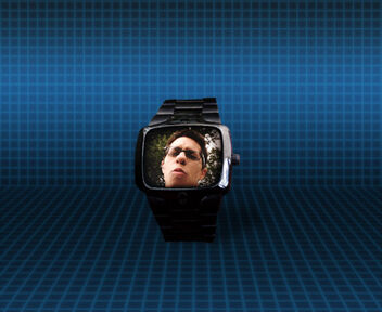Watch com