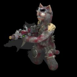 File:Survivor-Commando.png